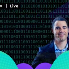 Digifinex Live AMA Hosts Bitcoin.com Chairman – Roger Ver Talks Stimulus, Useful Cryptocurrencies, Coronavirus