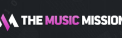 The Music Mission Campaign Aims to Shut Down 200 Music Piracy Sites