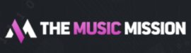 The Music Mission