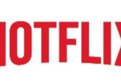Netflix Impostor Bombards Google With Fake DMCA Takedown Notices