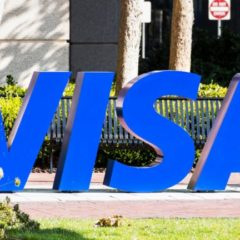 Visa Files Patent for Cryptocurrency System to Replace Cash