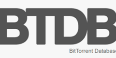 Torrent Site BTDB.io Has Domain Suspended By Registry Without Warning