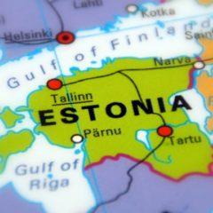 Estonia Revokes 500 Crypto Firms' Licenses After $220 Billion Money Laundering Scandal