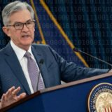 Fed Chair Jerome Powell Discusses Leveraging an Ethereum-Based Libor Replacement