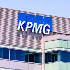 KPMG Introduces Cryptocurrency Management Platform