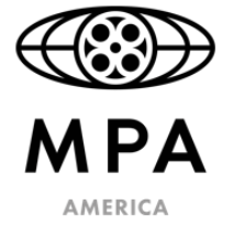 Hollywood Studios & Netflix Target 'Movies Time' Piracy App
