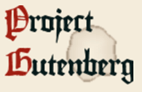 Project Gutenberg Public Domain Library Blocked in Italy For Copyright Infringement
