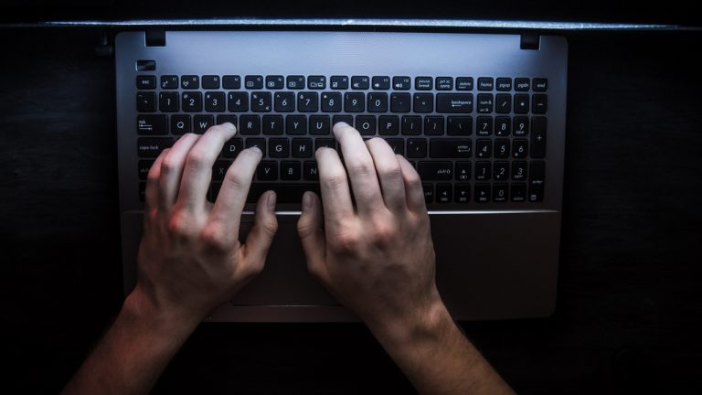 'Sophisticated' Hacker Plunders $450,000 From Defi Protocol Balancer