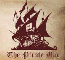 Dutch ISPs Must Block The Pirate Bay Despite Fierce Protest, Court Rules