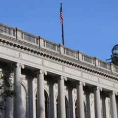 4th Amendment Does Not Protect Bitcoin Data, US Fifth Circuit Court Rules