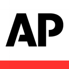 Pirate Streaming Site Uses Associated Press For Promo Campaign