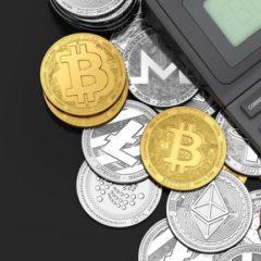 Altseason Imminent: 'Most Altcoins Should Gain on Bitcoin Soon,' Says Veteran Analyst