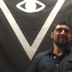 Amir Taaki Knocks Bitcoin Coinjoin Schemes – Calls Methods 'Absolute Garbage'