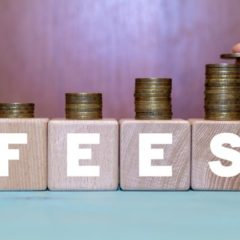 Bitcoin Fees Skyrocket 590% Since Mid-June – Supporters Think Mempool Size Is 'Bullish'