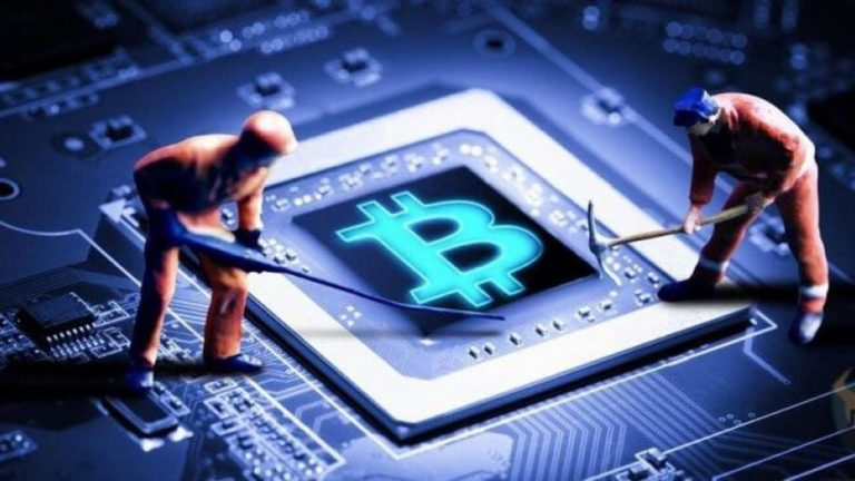 Bitcoin Miner Hut 8 to Add 275 PH/s of Mining Capacity With $8.3M Capital Raise