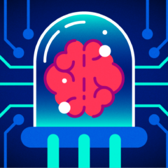 Why the future of AI is open source