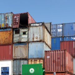 Making compliance scalable in a container world
