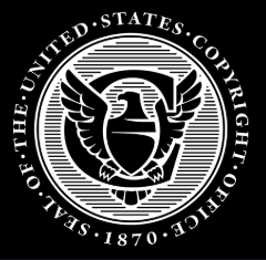 U.S. Copyright Office: Disconnecting Persistent Pirates is Not Always Preferred