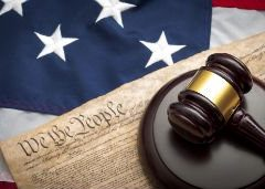 Amazon Piracy Lawsuit: Court Restrains Assets & Domains of Pirate Sites