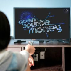 Cryptocurrency-Focused Docuseries Airs to Millions of Viewers via the Discovery Science Channel