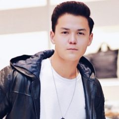 Famous Malaysian Actor Fined for Stealing $50,000 Worth of Crypto From His Producer