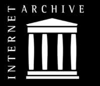 Google Takes No Action for 99.2% of Copyright Notices Targeting Internet Archive