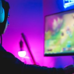 Live-Streaming Service Twitch Gives Subscribers 10% Discount if They Pay With Cryptocurrency