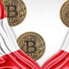 Over 2,500 Austrian Merchants Can Now Accept Cryptocurrency Payments