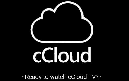 ccloud logo