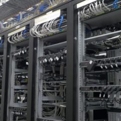 Publicly Traded Firms Launch New Mining Rigs, Less Hashrate Than Competitors
