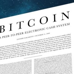 Triple-Entry Bookkeeping: How Satoshi Nakamoto Solved the Byzantine Generals' Problem