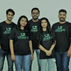 LZ Lending Innovates and Integrates Peer2Peer Into Platform