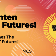 MCS, First Exchange to list TRON's SUN and Klaytn's KLAY Futures Contracts