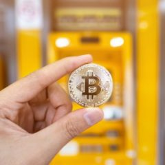 Bitcoin ATMs Surpass 10,100 Worldwide: Expert Shares Industry Outlook