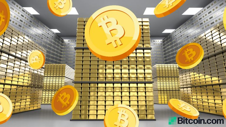 'Bitcoin Beats Gold on Every Single Measure,' Says Macro Strategist Raoul Pal