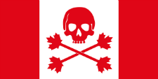 Bell and Rogers Defend Canada's Pirate Site Blocking Order in Court