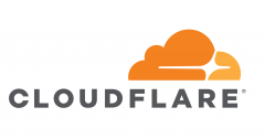 Cloudflare Shared Personal Details of Hundreds of Customers in Response to DMCA Subpoenas