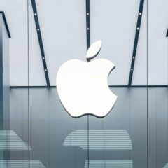 Apple Censors Some Cryptocurrency and Defi Features of Coinbase App