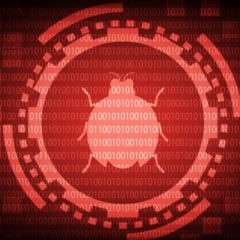 Defi Platform Bzx Recovers Stolen $8.1 Million From Hacker