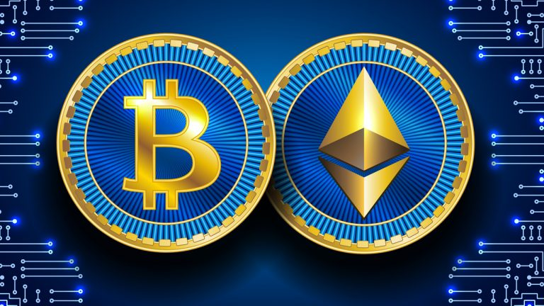 $700 Million Worth of Synthetic Bitcoin Is Circulating on the Ethereum Blockchain