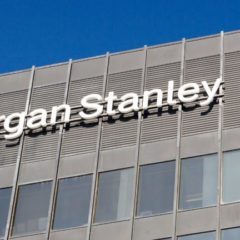 Morgan Stanley Strategist Recommends Bitcoin as Central Banks Ramp Up Money Printing