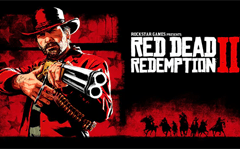 Take-Two Wins Injunction to Kill Red Dead Redemption Enhancement Project