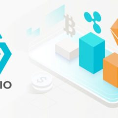 New Exchanger for Cryptocurrencies From Swep.io: Speed, Convenience and No Limits of Exchange Operations