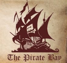 Pirate Bay Renews Official Domain Until 2030 After Lapsed Domains Are Auctioned Off