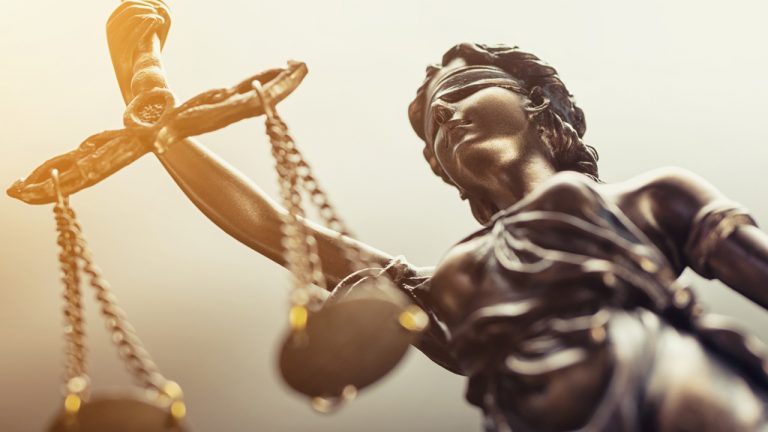 US Man Pleads Guilty in $722 Million Bitclub Network Ponzi Scheme Case
