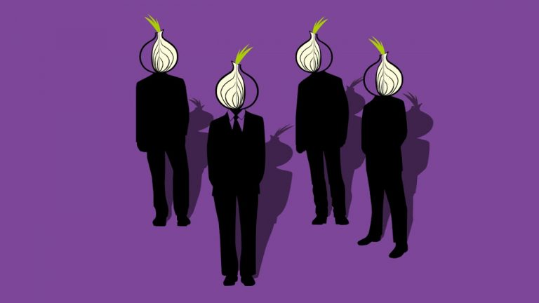 'You Are Not Anonymous on Tor' - Study Shows Privacy Network Offers Superficial Anonymity