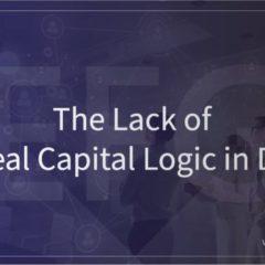 EcoChain's Capital Logic Will Transform the DeFi Ecosystem