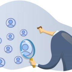 Bitmex Fast-Tracks KYC Program as Regulators Tighten Screws on Anti-Money Laundering Rules