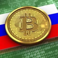 Russian Public Officials Must Now Declare Their Crypto Holdings as Income