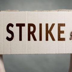 Filecoin Miners Start a Strike – FIL Validators Claim the Project's Economic Model Is Not Working